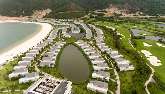 vinpearl-golf-land-resort-and-villas-ngay-122018-1.jpg
